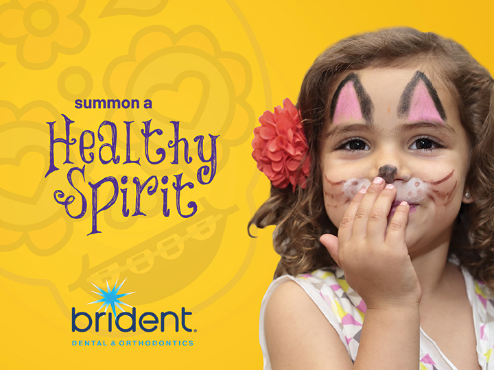 Brident Dental Hosts Fall Events at Offices throughout Texas