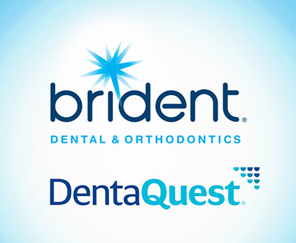 Brident Dental Enters into First-of-Its-Kind, Value-Based Contract in Texas